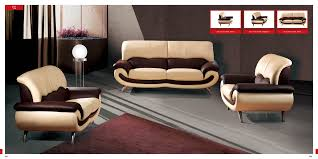 Modern Furniture Store Chicago by Home Design 89 Exciting Modern Living Room Sets