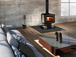 soho wood stoves osburn