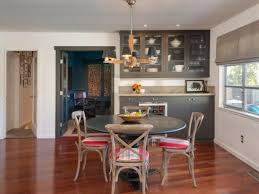tips for painting kitchen cabinets diy network blog made tips for painting kitchen cabinets diy network blog made remade