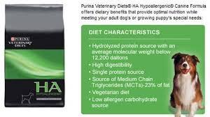 prescription pet food bad for dog u0027s cat u0027s health ottawa dog