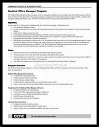resume sle format pdf resume sle form pdf 28 images sle net developer resume 28 images