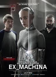 turing test movie 10 movies every data geek must watch useready blog