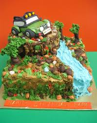 jeep cake tutorial the world u0027s best photos of fondant and jeep flickr hive mind