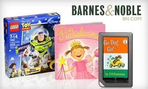 Barnes Noble San Mateo 10 For 20 At Barnes U0026 Noble Barnes U0026 Noble Nat Groupon