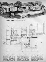 home planners house plans 2973 best floor plan images on house design house
