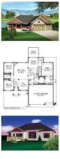 Bungalo House Plans 51 Best Bungalow House Plans Images On Pinterest Bungalow House