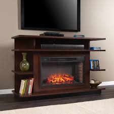 best electric media fireplace plan u2014 home ideas collection ideas