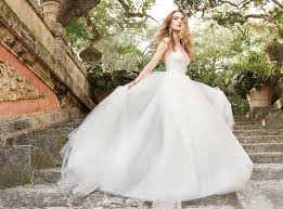 Preowned Wedding Dress Wedding Gowns Preowned Wedding Gowns Ball Gowns Preowned Wedding