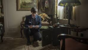 bates motel u0027 final season debut recap u0027dark paradise u0027 unhinged