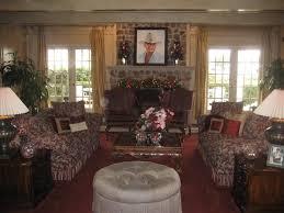 Southfork Ranch Dallas by Inside Southfork Part 3 Not So Nerdy Trip Nerd Trips