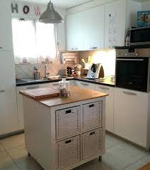 island kitchen ikea island for kitchen ikea movable island kitchen movable island