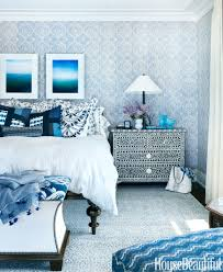 favorite rooms on pinterest most popular pinterest images july favorite rooms on pinterest most popular pinterest images july 28 2014