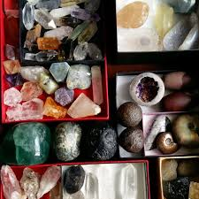 crystals good places to buy crystals my tips u0026 buyers guide ethan lazzerini