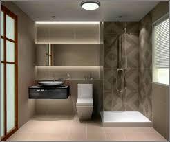 Bathrooms Remodel Ideas by Modren Bathroom Remodel Ideas Modern On Design