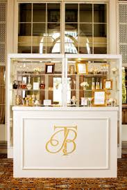52 best bar designs images on pinterest bar designs marriage