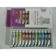bombe peinture pour tissu canapé peinture pour tissu achat vente peinture pour tissu pas cher