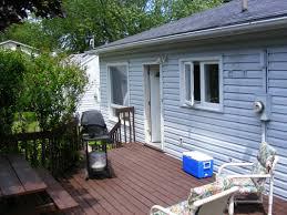 cottages backyard cottages
