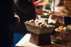 diy buffet risers free download pdf woodworking diy buffet risers