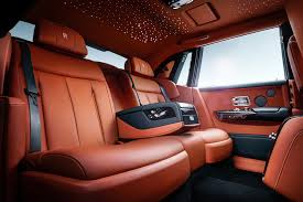 rolls royce ghost red interior 2018 rolls royce phantom taking orders now stock rr11 for sale