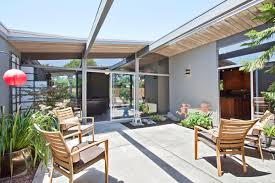 blog entries tagged eichler homes page 3