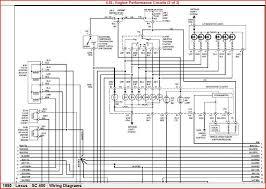 vs commodore wiring diagram engine efcaviation com