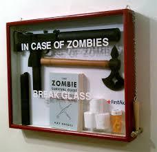 Zombie Apocalypse Meme - bakerstreet the zombie apocalypse meme