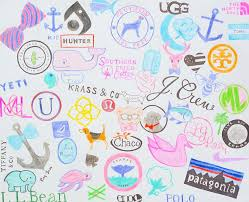 preppy jeep stickers preppy brands drawing so cute preppy lifestyle pinterest