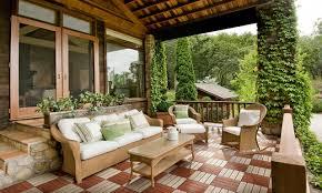 outside patio flooring easy install outdoor flooring ideas cheap