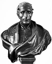 How Does It Feel To Be Blind Louis Braille Wikipedia