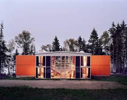 container houses u2013 shanghai metal corporation