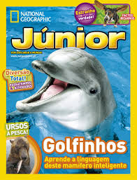 goody consultoria sa to launch national geographic júnior in