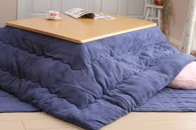winter is coming get cozy with a kotatsu fine u0026 home