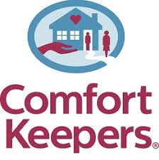 Comfort Keepers Knoxville Tn Burnaby Bc Home Health Care Providers Find Bbb Accredited Home