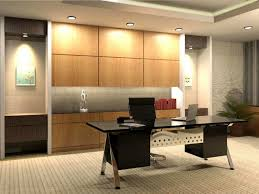 Home Office Lighting Ideas Office 40 Office Decoration Ideas Work From Home Office