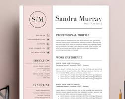 Reference Examples For Resume by Modern Resume Template Cover Letter Reference Letter For