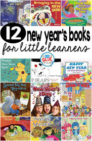 new year book for kids 12 new year s picks for your book list for kids