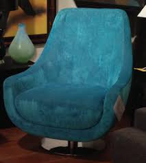 Modern Furniture Stores Minneapolis by Egg Swivel Chair Go Home Furnishings Modern Furniture Stores