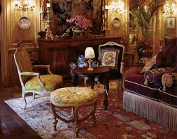 victorian living room decor country victorian decorating country victorian times