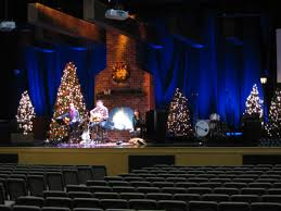 small church stage design ideas the way to make church stage