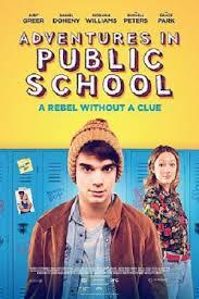 film action sub indonesia terbaru download adventures in public school 2017 subtitle indonesia