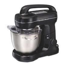 kitchenaid mixer black kitchenaid mixer top 9 best kitchenaid mixers for home kitchen
