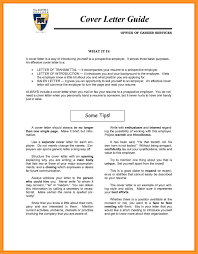 100 change of career cover letter examples resume email and