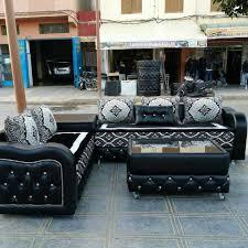 comment vendre un canapé canape marocain vendre gallery design inspirations et comment