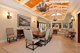 oahu luxury vacation rentals beachfront villas to rent on oahu