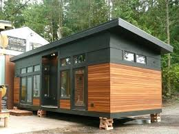 prebuilt tiny homes top rated small prefab homes collection the best prefab tiny houses