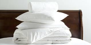 home design down pillow down pillows bed bath and beyond home bathroom design plan