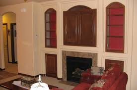 Kitchen Cabinets Marietta Ga kitchen cabinets in ga