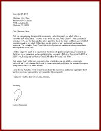 16 resignation letter in one month notice sendletters info
