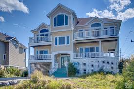 Avon Cottages Avon Nc by Pamlico 914 Outer Banks Vacation Rentals Outer Banks Vacation