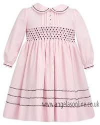 winter dress for baby dress top lists colorful and